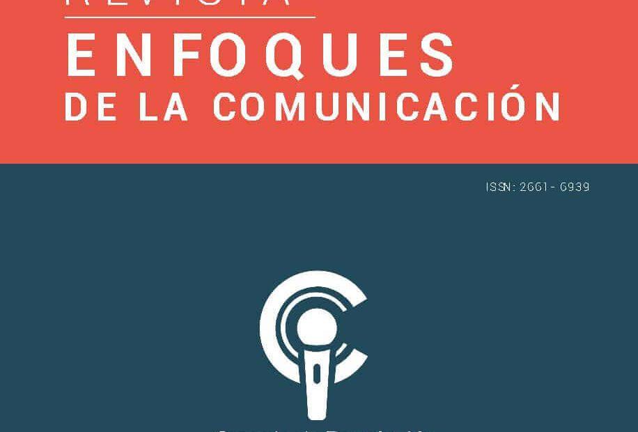 Revista Enfoques de la Comunicación 1 Retos y desafíos de los medios comunitarios