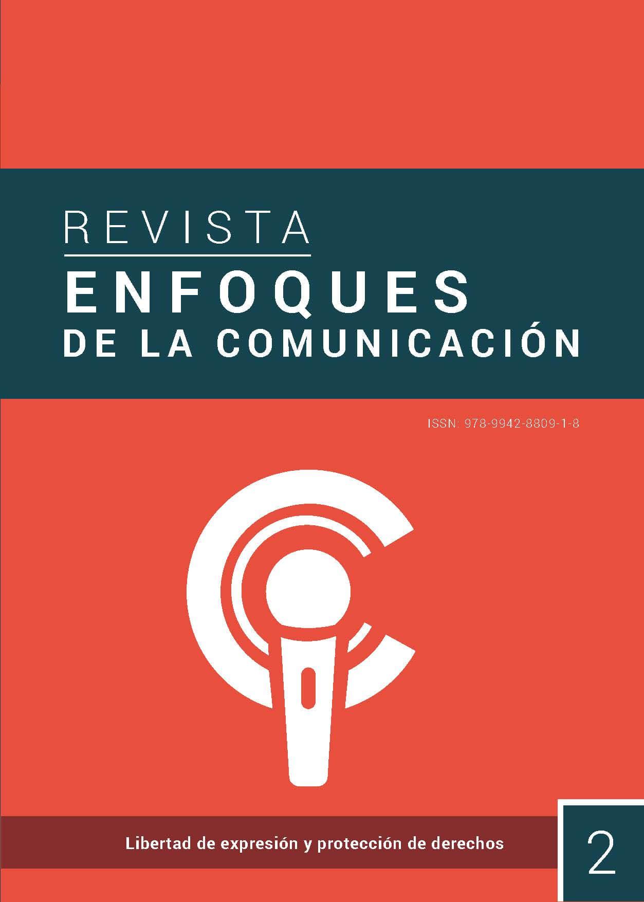 Revista-Enfoques-de-la-Comunicacion-2