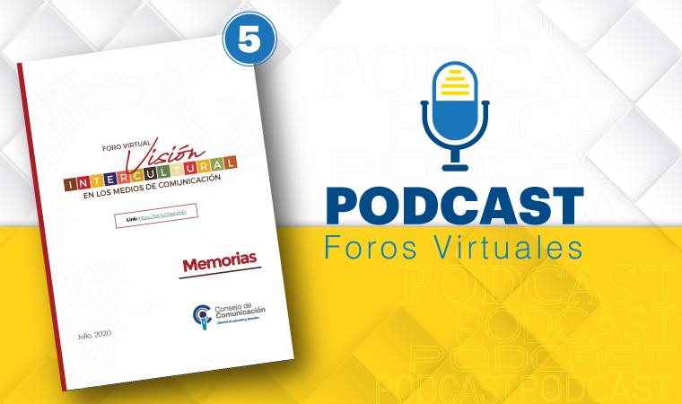 05-visión-intercultural-en-los-medios-de-comunicación web