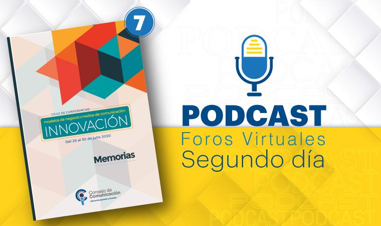 07-Innovación-modelos-de-negocio-y-medios-de-comunicación-segundo-día web