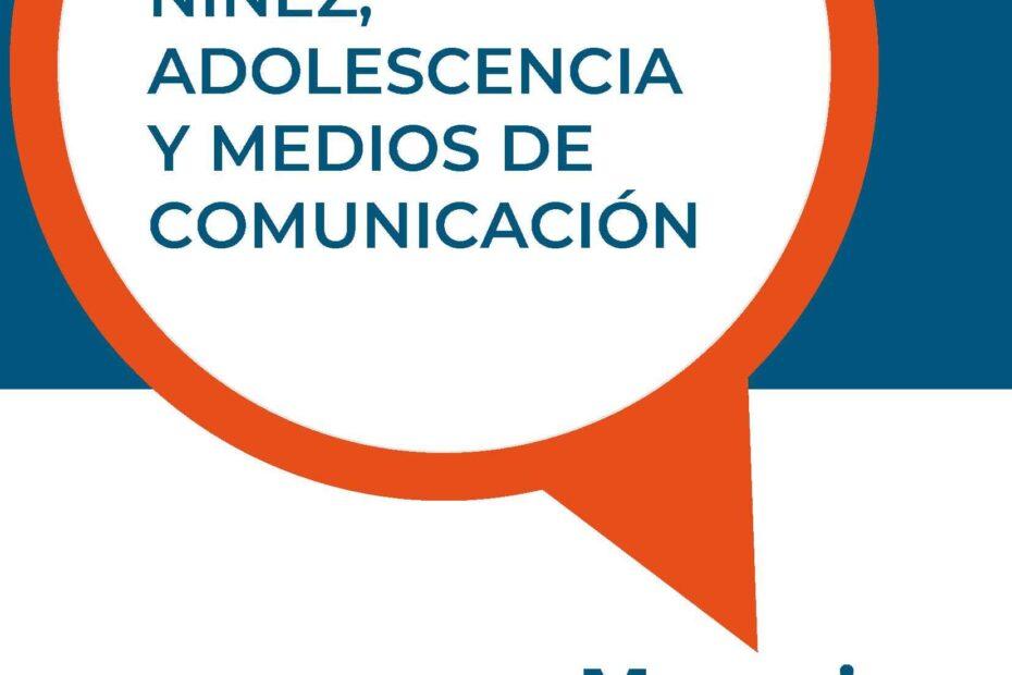 Conversatorio Virtual Niñez, adolescencia y medios de comunicación
