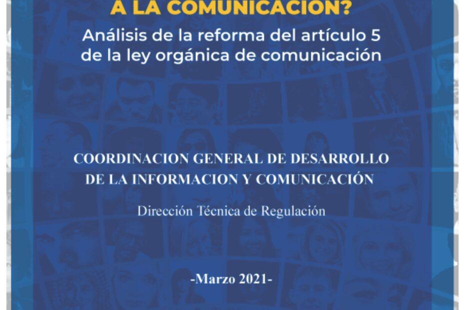 ¿Servicio-público-o-derecho-a-la-comunicación-Análisis-de-la-reforma-del-artículo-5-de-la-ley-orgánico-de-comunicación