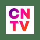 cntv2