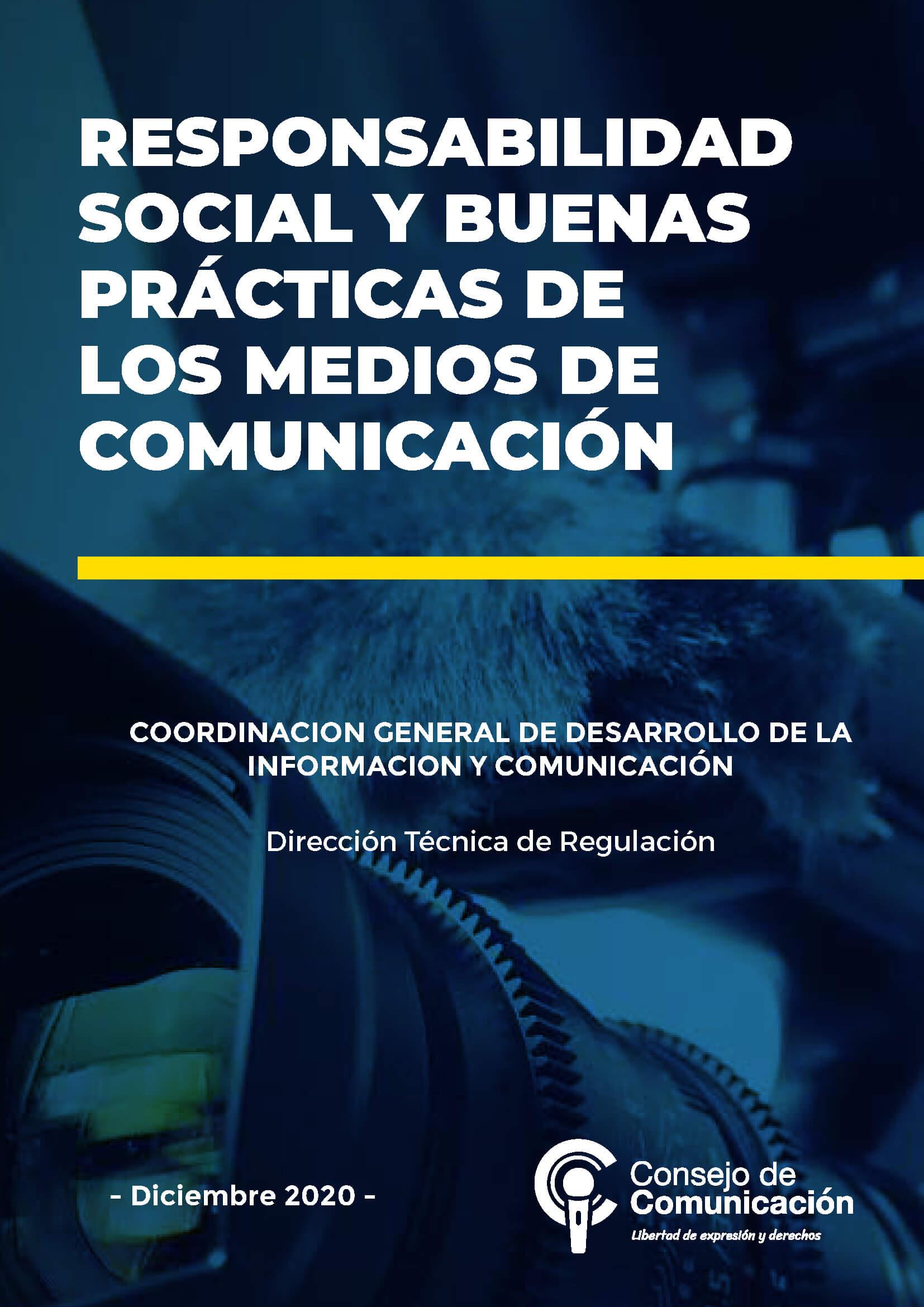 Investigación-Responsabilidad-Social-y-Buenas-Prácticas-de-los-Medios-de-Comunicación