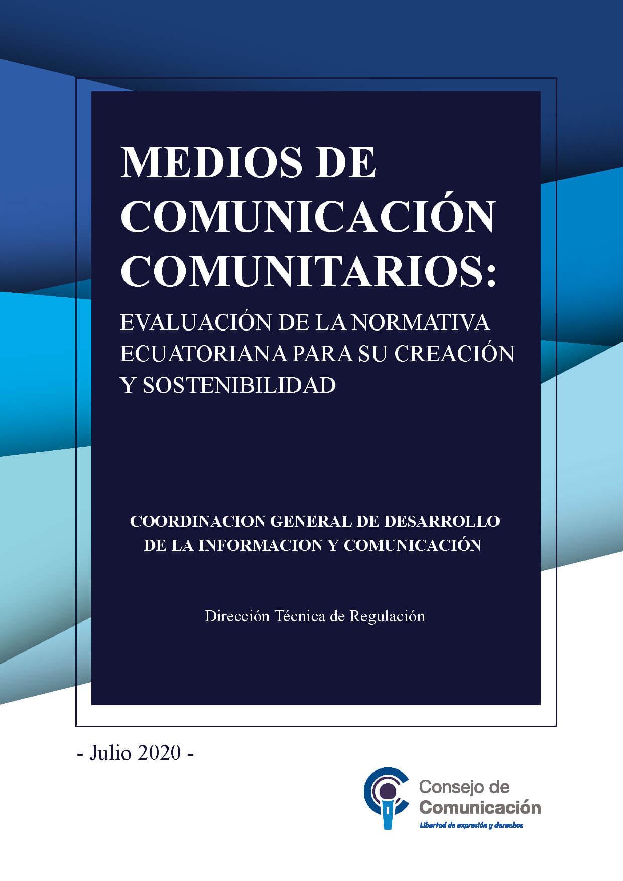 Medios-de-comunicación-comunitarios-Evaluación-de-la-normativa-Ecuatoriana-para-su-creación-y-sostenibilidad