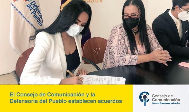 El-Consejo-de-Comunicación-y-la-Defensoría-del-Pueblo-establecen-acuerdos-en-defensa-de-la-protección-de-los-periodistas